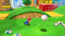 1306-16-Super-Mario-3D-World-07.jpg