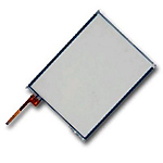 Sostituzione Touch Screen per Nintendo DS / DS LITE / DSi / DSi XL / 2DS / 3DS / 3DS XL
