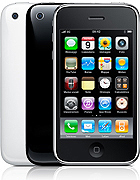 Riparazione IPOD e IPOD TOUCH con preventivo e diagnostica guasto